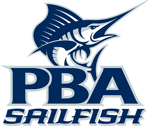 Palm Beach Atlantic Sailfish